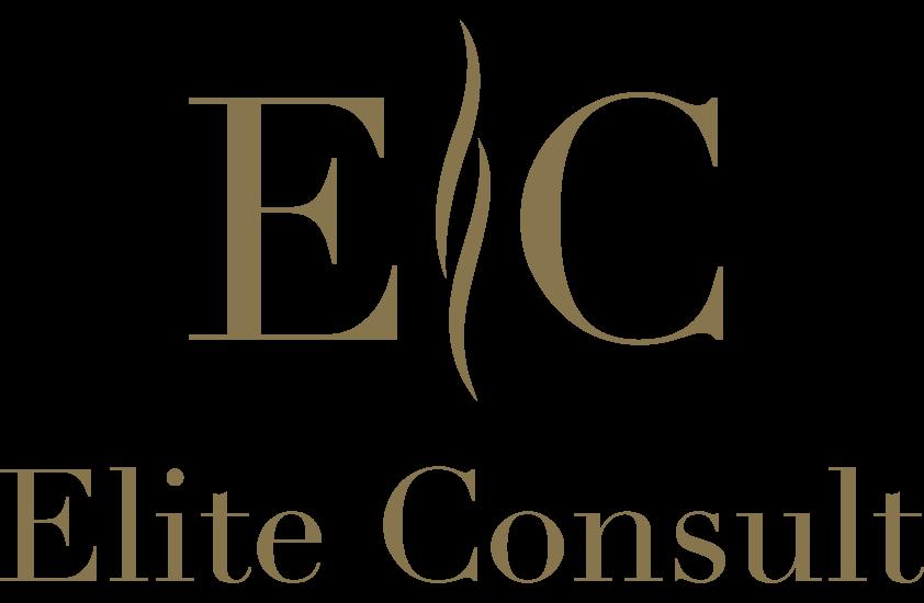 Elite Consult LTD